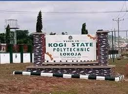 A picture of Kogi State Polytechnic