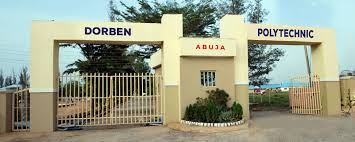 A picture of Dorben Polytechnic
