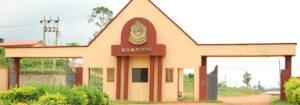 A picture of Interlink Polytechnic, Ijebu-Jesa