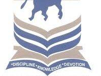 The logo Federal College of Education, Eha-Amufu