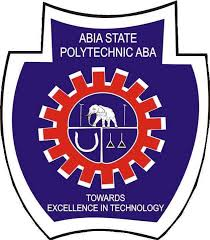 Logo of Abia State Polytechnic
