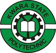 Logo of Kwara State Polytechnic, Ilorin