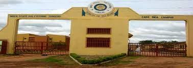 Picture of Niger State Polytechnic, Zungeru