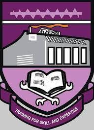 Logo of Federal Polytechnic, Ado-Ekiti