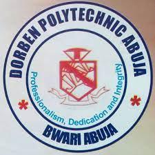 Logo of Dorben Polytechnic