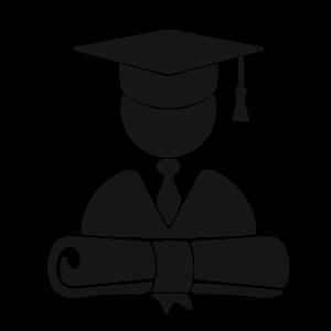 grading system in nigerian universities
